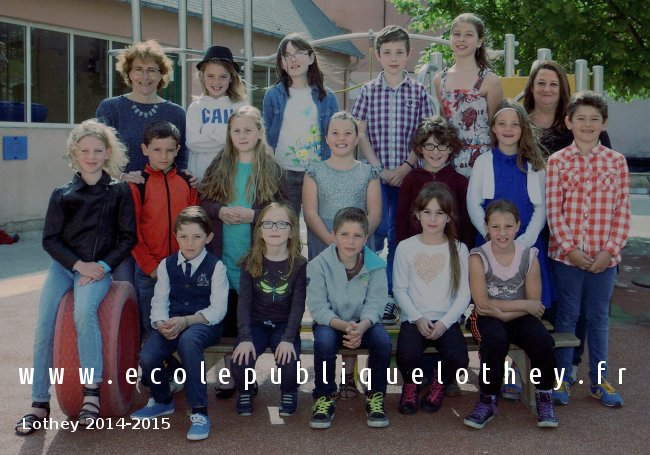 ecolelothey 2014 2015 grds